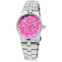Hello Kitty HK6904-542 + 365 dní na vrátenie hodinek