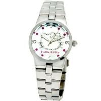 Hello Kitty HK6904-642 + 365 dní na vrátenie hodinek