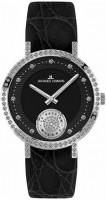 Jacques Lemans 1-1725A + poistenie ZADARMO na 365 dní + 365 dní na vrátenie hodinek