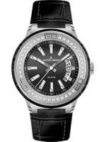 Jacques Lemans 1-1776A + poistenie ZADARMO na 365 dní + 365 dní na vrátenie hodinek