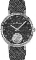 Jacques Lemans Milano 1-1764A + poistenie ZADARMO na 365 dní + 365 dní na vrátenie hodinek
