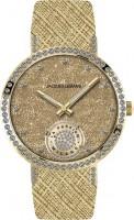 Jacques Lemans Milano 1-1764C + poistenie ZADARMO na 365 dní + 365 dní na vrátenie hodinek