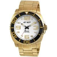 Jet Set Miami J29008-122 + poistenie ZADARMO na 365 dní + 365 dní na vrátenie hodinek