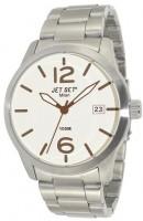 Jet Set Milan J62803-062 + poistenie ZADARMO na 365 dní + 365 dní na vrátenie hodinek