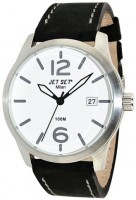 Jet Set Milan J63803-257 + poistenie ZADARMO na 365 dní + 365 dní na vrátenie hodinek
