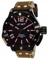 Jet Set Ontario J3610B-266  + poistenie ZADARMO na 365 dní + 365 dní na vrátenie hodinek