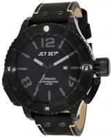 Jet Set Ontario J3610B-267 + poistenie ZADARMO na 365 dní + 365 dní na vrátenie hodinek