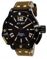 Jet Set Ontario J3610B-766  + poistenie ZADARMO na 365 dní + 365 dní na vrátenie hodinek