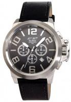 Jet Set San Remo J61903-267 + poistenie ZADARMO na 365 dní + 365 dní na vrátenie hodinek