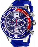 Jet Set WB 30 J63283-12 + poistenie ZADARMO na 365 dní + 365 dní na vrátenie hodinek