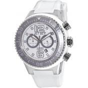 Jet Set WB 30 J63283-13 + poistenie ZADARMO na 365 dní + 365 dní na vrátenie hodinek