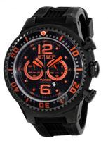 Jet Set WB 30 J63283-16 + poistenie ZADARMO na 365 dní + 365 dní na vrátenie hodinek