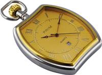 Kapesní hodiny Prim W04P.10180.B + poistenie ZADARMO na 365 dní + 365 dní na vrátenie hodinek