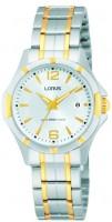 Lorus RJ276AX9 + poistenie ZADARMO na 365 dní + 365 dní na vrátenie hodinek