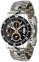 Prim W01C.10009.A + poistenie ZADARMO na 365 dní + 365 dní na vrátenie hodinek