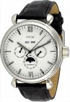 Prim W01C.10097.A + poistenie ZADARMO na 365 dní + 365 dní na vrátenie hodinek