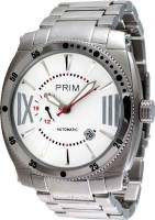 Prim W01C.10155.A + poistenie ZADARMO na 365 dní + 365 dní na vrátenie hodinek