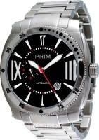 Prim W01C.10155.B + poistenie ZADARMO na 365 dní + 365 dní na vrátenie hodinek