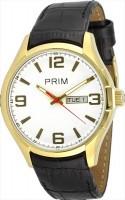 Prim W01P.10044.C + poistenie ZADARMO na 365 dní + 365 dní na vrátenie hodinek
