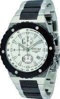 Prim W01P.10102.A + poistenie ZADARMO na 365 dní + 365 dní na vrátenie hodinek