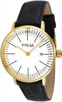 Prim W01P.10224.B + poistenie ZADARMO na 365 dní + 365 dní na vrátenie hodinek