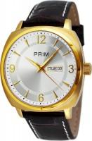 Prim W01P.10225.B + poistenie ZADARMO na 365 dní + 365 dní na vrátenie hodinek
