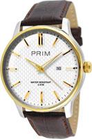 Prim W01P.10231.B + poistenie ZADARMO na 365 dní + 365 dní na vrátenie hodinek