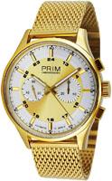 Prim W01P.10286.B + poistenie ZADARMO na 365 dní + 365 dní na vrátenie hodinek