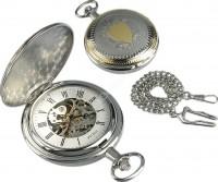 Prim W04P.10181.B + poistenie ZADARMO na 365 dní + 365 dní na vrátenie hodinek