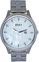 Roxy Mistress 50 W219JF-ASIL + poistenie ZADARMO na 365 dní + 365 dní na vrátenie hodinek