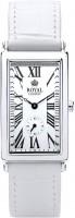 Royal London 21210-01  + poistenie ZADARMO na 365 dní + 365 dní na vrátenie hodinek