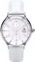 Royal London 21213-01  + poistenie ZADARMO na 365 dní + 365 dní na vrátenie hodinek