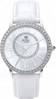 Royal London 21214-01  + poistenie ZADARMO na 365 dní + 365 dní na vrátenie hodinek