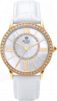 Royal London 21214-03  + poistenie ZADARMO na 365 dní + 365 dní na vrátenie hodinek