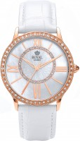 Royal London 21214-04  + poistenie ZADARMO na 365 dní + 365 dní na vrátenie hodinek