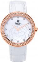 Royal London 21215-04  + poistenie ZADARMO na 365 dní + 365 dní na vrátenie hodinek