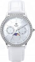 Royal London 21230-01  + poistenie ZADARMO na 365 dní + 365 dní na vrátenie hodinek