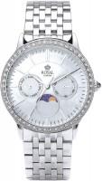 Royal London 21230-04  + poistenie ZADARMO na 365 dní + 365 dní na vrátenie hodinek