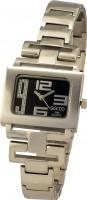 Secco S A6049,4-203 + 365 dní na vrátenie hodinek