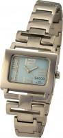 Secco S A6049,4-208 + 365 dní na vrátenie hodinek