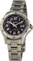 Secco S A6149,4-213 + 365 dní na vrátenie hodinek