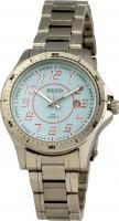 Secco S A6149,4-218 + 365 dní na vrátenie hodinek