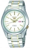 Seiko SNKL47K1 + poistenie ZADARMO na 365 dní + 365 dní na vrátenie hodinek