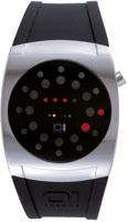 The One Lightmare LL102R3 + poistenie ZADARMO na 365 dní + 365 dní na vrátenie hodinek