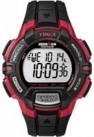 Timex Ironman T5K792 + 365 dní na vrátenie hodinek
