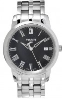 Tissot Classic Dream T033.410.11.053.01 + poistenie ZADARMO na 365 dní