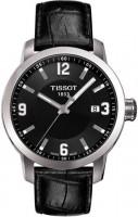 Tissot PRC 200 Quartz T055.410.16.057.00 + poistenie ZADARMO na 365 dní + 365 dní na vrátenie hodinek