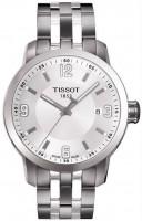 Tissot PRC 200 T055.410.11.017.00 + poistenie ZADARMO na 365 dní + 365 dní na vrátenie hodinek