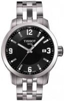 Tissot PRC 200 T055.410.11.057.00 + poistenie ZADARMO na 365 dní + 365 dní na vrátenie hodinek