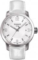 Tissot PRC 200 T055.410.16.017.00 + poistenie ZADARMO na 365 dní + 365 dní na vrátenie hodinek